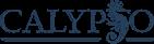 Лого яхты Сочи
