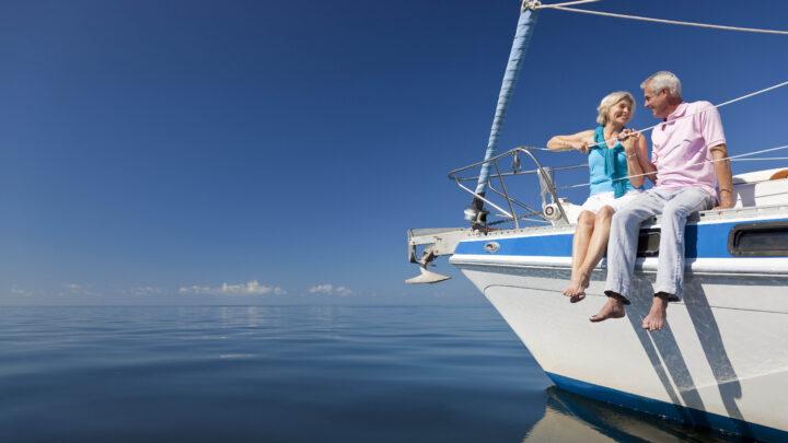 рыбалка в сочи на море