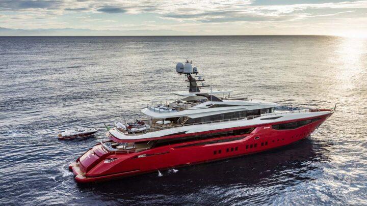 Ipanema-yacht-sochi